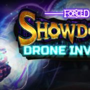 how-to-install-forced-showdown-drone-invasion-game-without-errors