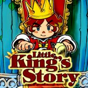 how-to-install-little-kings-story-game-without-errors