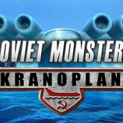 how-to-install-soviet-monsters-ekranoplans-game-without-errors