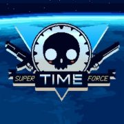 how-to-install-super-time-force-game-without-errors