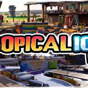 how-to-install-table-top-racing-world-tour-tropical-ice-pack-game-without-errors
