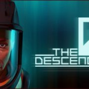 how-to-install-the-descendant-episode-3-game-without-errors