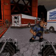 how-to-install-duke-nukem-3d-20th-anniversary-world-tour-game-without-errors