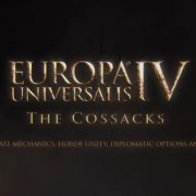 how-to-install-europa-universalis-iv-rights-of-man-game-without-errors