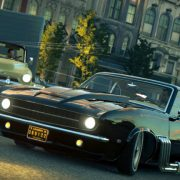 how-to-install-mafia-iii-game-without-errors