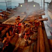how-to-install-man-o-war-corsair-warhammer-naval-battles-game-without-errors