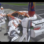 how-to-install-nascar-heat-evolution-game-without-errors