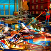 how-to-install-pinball-fx2-marvels-women-of-power-game-without-errors