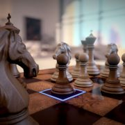 how-to-install-pure-chess-grandmaster-edition-game-without-errors