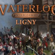 how-to-install-scourge-of-war-ligny-game-without-errors