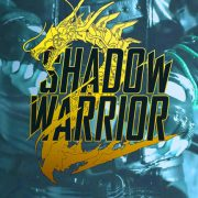 how-to-install-shadow-warrior-2-game-without-errors