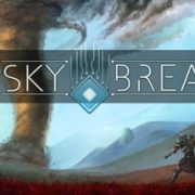how-to-install-sky-break-game-without-errors