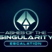 how-to-install-ashes-of-the-singularity-escalation-game-without-errors