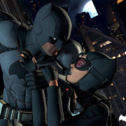 how-to-install-batman-episode-3-game-without-errors