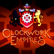 how-to-install-clockwork-empires-game-without-errors