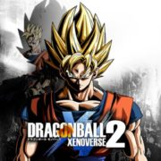 how-to-install-dragon-ball-xenoverse-2-game-without-errors