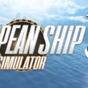 how-to-install-european-ship-simulator-remastered-game-without-errors