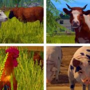 how-to-install-farming-simulator-17-game-without-errors