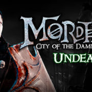 how-to-install-mordheim-city-of-the-damned-undead-game-without-errors