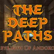 how-to-install-the-deep-paths-labyrinth-of-andokost-game-without-errors