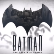 how-to-install-batman-episode-4-game-without-errors