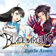 how-to-install-blade-arcus-from-shining-battle-arena-game-without-errors