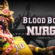 how-to-install-blood-bowl-2-nurgle-game-without-errors