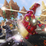 how-to-install-disney-infinity-3-0-gold-edition-game-without-errors