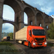 how-to-install-euro-truck-simulator-2-vive-la-france-game-without-errors