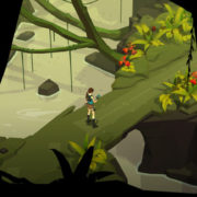 how-to-install-lara-croft-go-game-without-errors