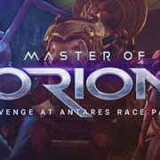 how-to-install-master-of-orion-revenge-of-antares-game-without-errors