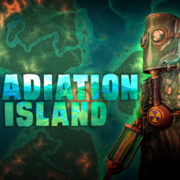 how-to-install-radiation-island-game-without-errors