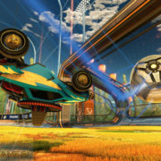 how-to-install-rocket-league-vulcan-game-without-errors