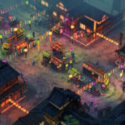 how-to-install-shadow-tactics-blades-of-the-shogun-game-without-errors