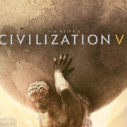 how-to-install-sid-meiers-civilization-vi-winter-2016-edition-game-without-errors