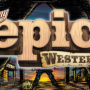how-to-install-tabletop-simulator-tiny-epic-western-game-without-errors