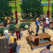 how-to-install-the-sims-4-city-living-game-without-errors