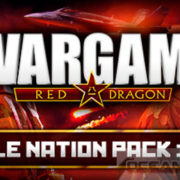 how-to-install-wargame-red-dragon-double-nation-pack-reds-game-without-errors