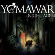 how-to-install-yomawari-night-alone-game-without-errors