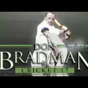 How To Install Don Bradman Cricket Game Without Errors