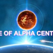 How To Install Duke Of Alpha Centauri Game Without Errors