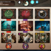 How To Install Mysterium Game Without Errors
