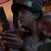 How To Install The Walking Dead A New Frontier Episode 2 Game Without Errors