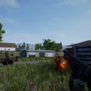 How To Install Beyond Enemy Lines Game Without Errors