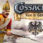 How To Install Cossacks 3 Rise to Glory Game Without Errors