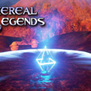 How To Install Ethereal Legends Game Without Errors