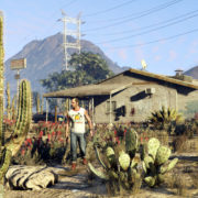 How To Install Grand Theft Auto v Game Without Errors