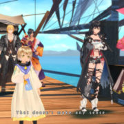 How To Install Tales of Berseria Game Without Errors