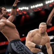 How To Install WWE 2k17 Game Without Errors