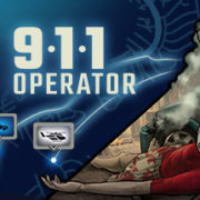 How To Install 911 Operator Game Without Errors